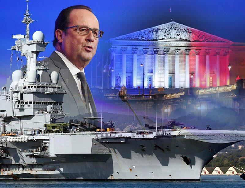 วุฒิสภาของประเทศฝรั่งเศสมีความสำคัญน้อยกว่าสภาผู้แทนราษฎร